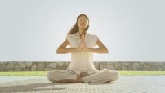 Taoist Stress Reduction - QiGong Meditation | Udemy