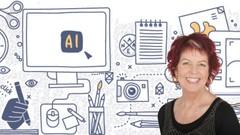 Make Creative Assets in Adobe Illustrator Masterclass