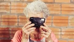 iPhone Fotografie - So machst du Fotos, die begeistern