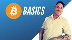 Bitcoin Basics Videokurs - Investiere in die Zukunft