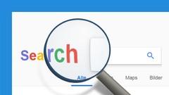 Google verstehen und über die Search Console kommunizieren