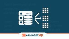 Database Normalization Simplified | Udemy