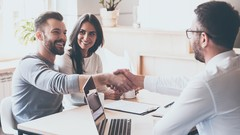 Wholesaling Starter Kit: 5 Steps To Closing Your First Deal