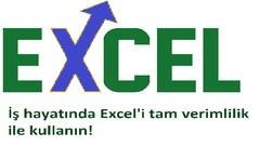 Netcurso - excel-egitimi-temelden-uzmanlga-kadar