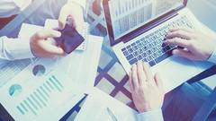 Apprendre la comptabilité générale