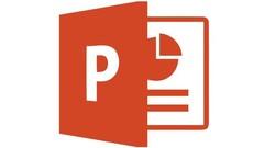 Microsoft PowerPoint 2016 Basic Level