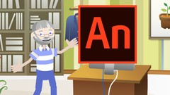 Create HTML5 Games Using Adobe Animate