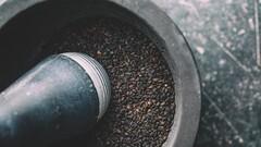 Black Seed Herbal Medicine: Treat Diseases With Black Seeds