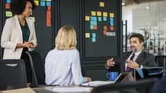 Cómo comunicarte en la empresa: Técnicas, métodos y ejemplos