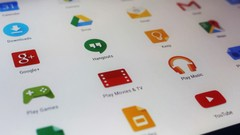 Gapps: Gmail, Drive, Maps, Calendar. Business e Lavoro