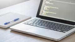 Seguridad Web del OWASP TOP TEN para principiantes