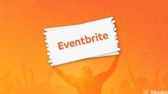 Corso per Promuovere e Gestire Eventi con Eventbrite (2019)