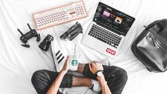 Imágen de Cómo editar con Adobe Premiere para redes sociales