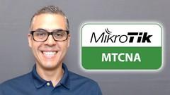 MikroTik MTCNA - Módulo 7 QoS