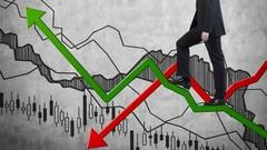 Estrategia Directriz para Forex y Bolsa