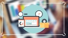 Marketing Digital para Emprendedores y Empresarios