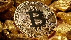 Aprenda a investir em Bitcoin e outras Criptomoedas