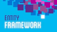 Curso de CSharp com Entity Framework