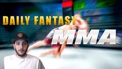 MMA Analysis Course