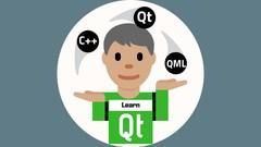 Qt Quick and QML - Advanced : Interfacing to C++