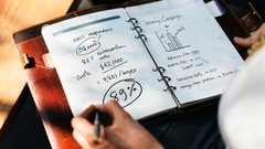 Sales strategies to exponentially grow your business