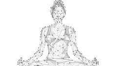 Self Healing Energy Clearing
