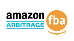 Amazon FBA Arbitrage: Make Money Without Private Labeling