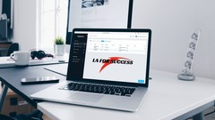 The Complete Shopify DropShipping Course(From Zero To Hero!)