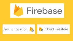Web İçin Her Yönüyle Firebase Eğitimi