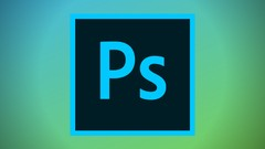Adobe Photoshop CC Essential Training For Beginners 2018