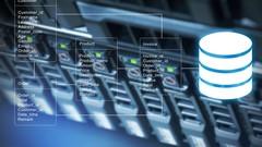 Microsoft SQL Server - An Introduction (2018 edition)