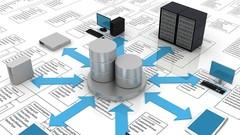 Banco de Dados - SQL Server