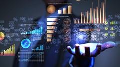 Analyse financière/diagnostic financier, le cours complet