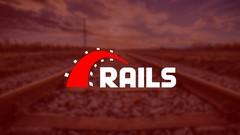 Ruby on Rails 5 na Prática