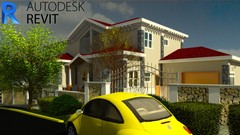 Autodesk Revit 2019 and 2020 From Beginner to Professional