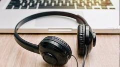 Learn Online Transcription from Scratch | Udemy