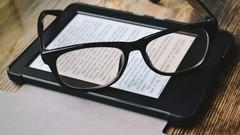 Secrets to find Profitable Amazon Kindle & Paperback Niches!