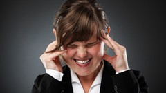 Tapping the power of your mind with Mentalism