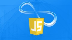 JSON JavaScript - Quick Course JSON for beginners