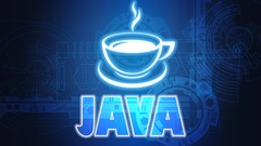 Learn Java Programming Crash Course