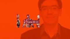 3d GameStudio crie jogos fantásticos em 100 videoaulas