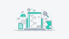 Hands-On Salesforce Lightning Development