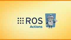 ROS Actions