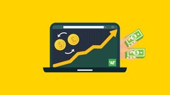 Your Right to Wealth — Full Complete Forex Course!