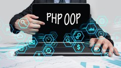 PHP OOP Complete Practical Course