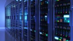Server 2019 For Beginners
