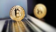 Iniciación a Bitcoin y las Criptomonedas
