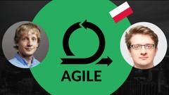 Agile Project Management - Zwinne Podejście Do Projektów