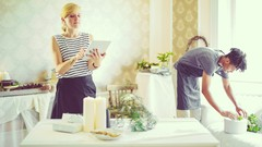 Why/How to Use Rental Products for your Wedding/Event/Party