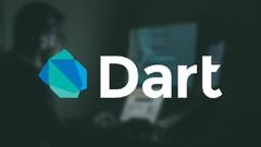 Dart Programming from Beginner to Expert
